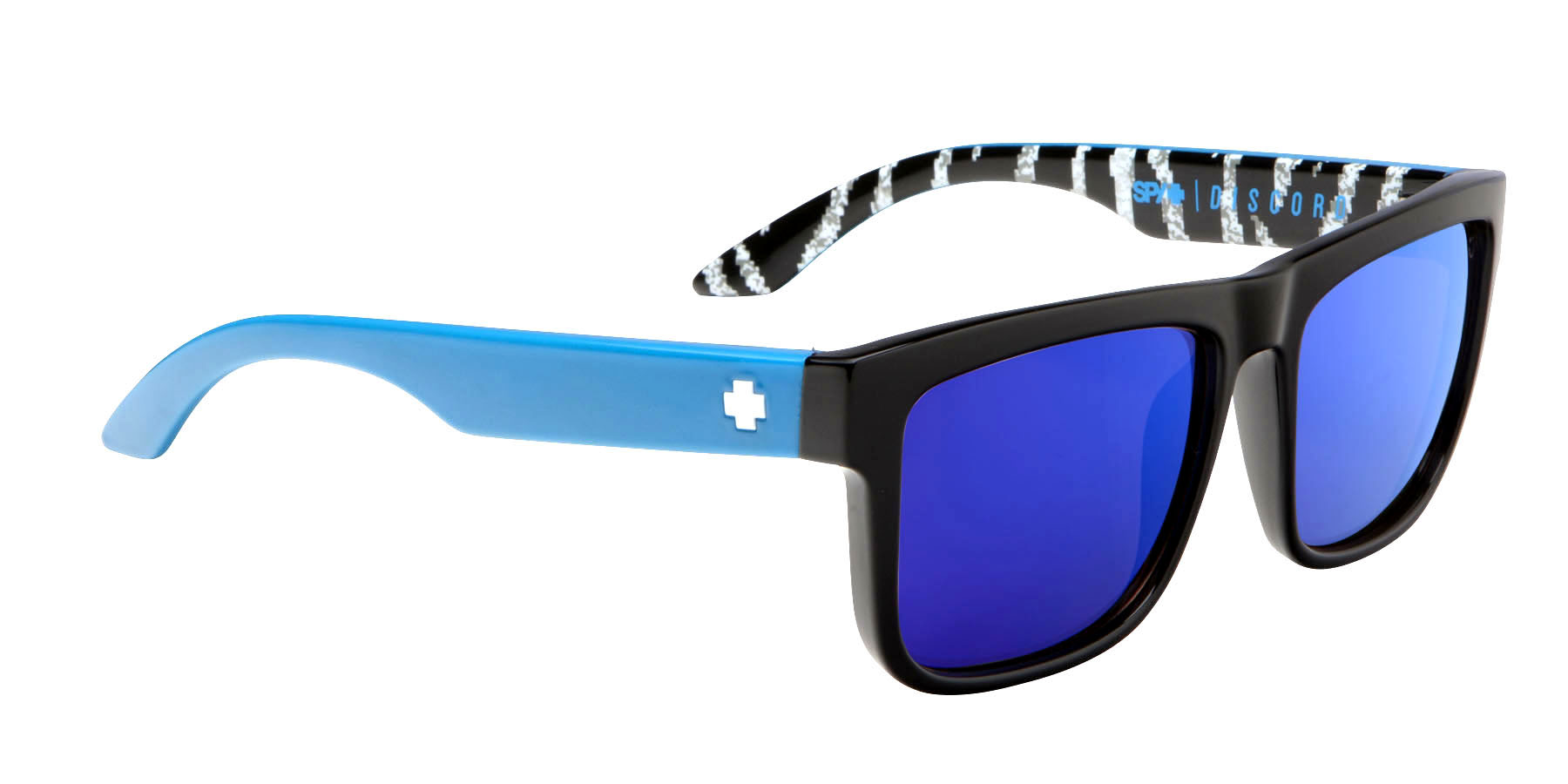 SPY-2014-EYEWEAR-KENBLOCK-DISCORD-BLUE-CONTACT