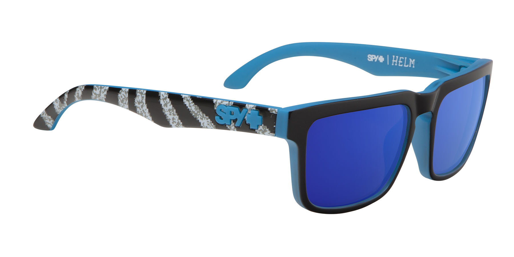 SPY-2014-EYEWEAR-KENBLOCK-HELM-BLUE-CONTACT
