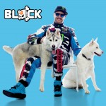 Spy Sunglasses and Ken Block Add Color to Your Style