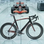 4 Extreme Bicycles for the Ultimate in Urban Commuting