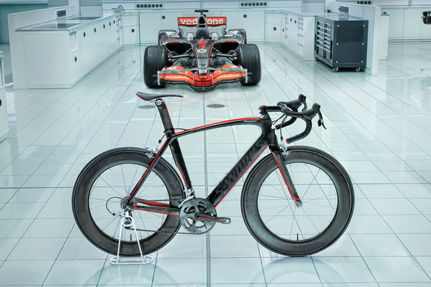 Specialized-McLaren-Venge-Bicycle-1