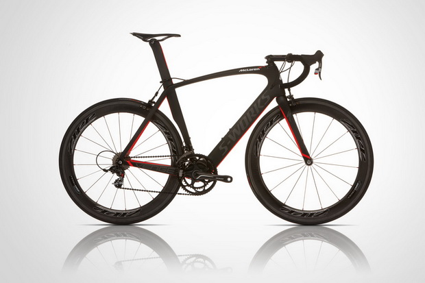 Specialized-McLaren-Venge-Bicycle-4