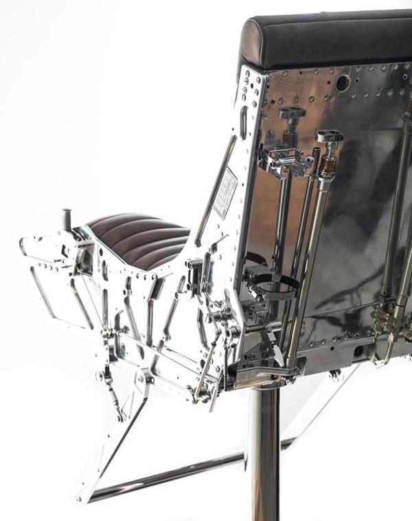 hangar-54s-ejector-seat-bar-stool_2