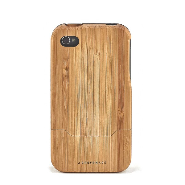iphone4-bamboo-black-B1_600x600_90 (1)