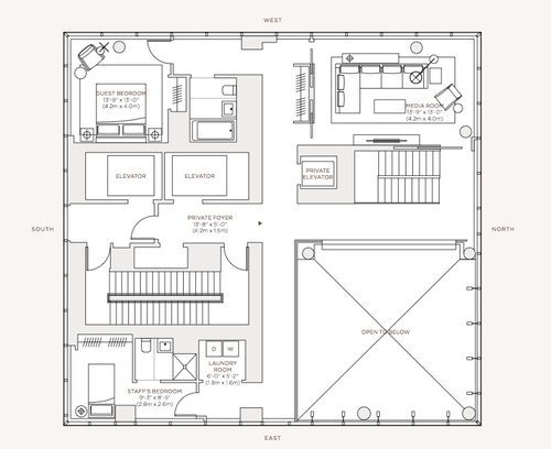 murdoch-59th-floor-plan
