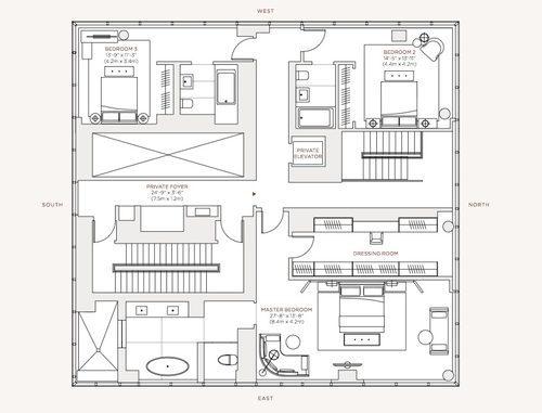 murdoch-60-floor-plan