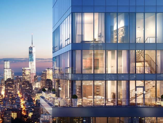 murdoch-triplex-penthouse-exterior
