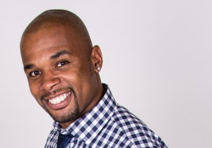Comedian J Reid PhotoShoot-106-2 (2)