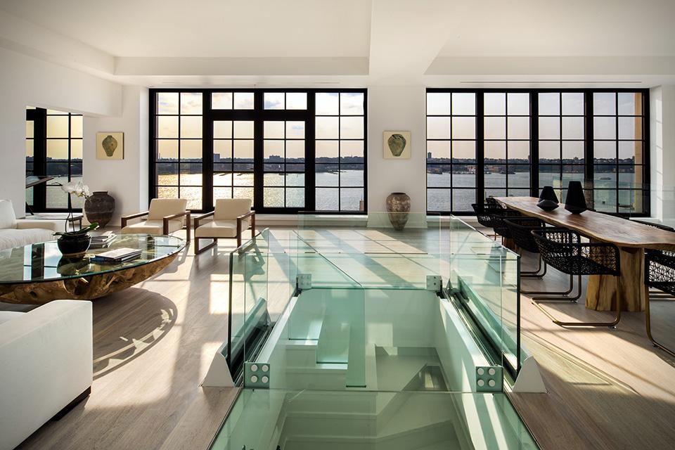 Sky-Garage-Penthouse-in-New-York-City-0
