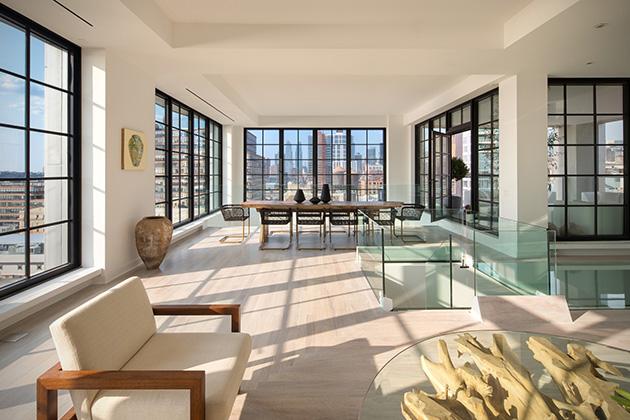 Sky-Garage-Penthouse-in-New-York-City-1