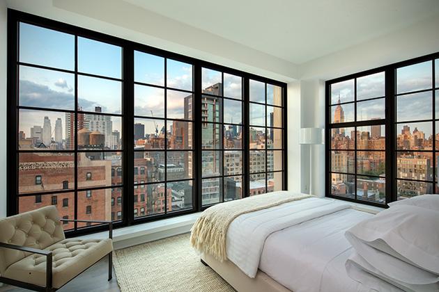 Sky-Garage-Penthouse-in-New-York-City-11
