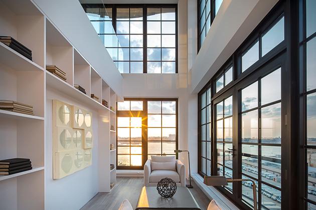 Sky-Garage-Penthouse-in-New-York-City-3