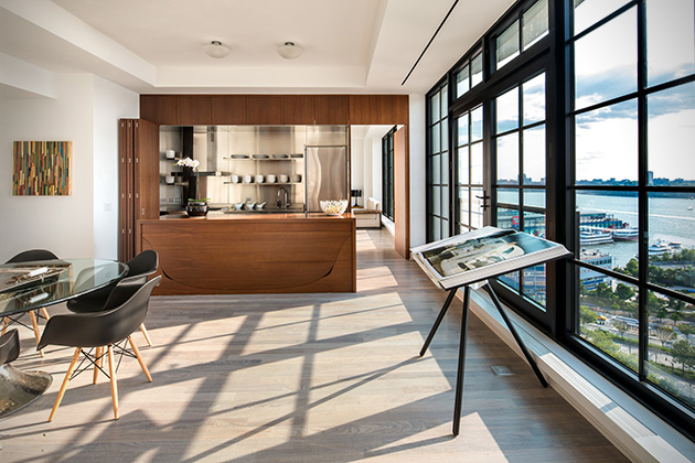 Sky-Garage-Penthouse-in-New-York-City-4
