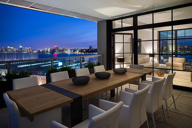 Sky-Garage-Penthouse-in-New-York-City-6