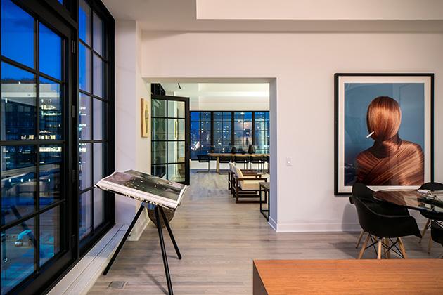 Sky-Garage-Penthouse-in-New-York-City-7