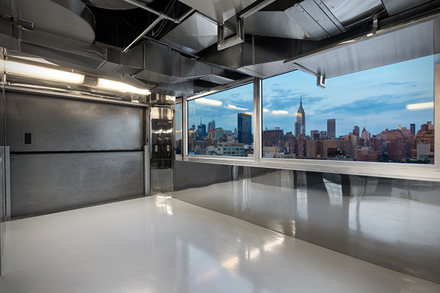 Sky-Garage-Penthouse-in-New-York-City-9
