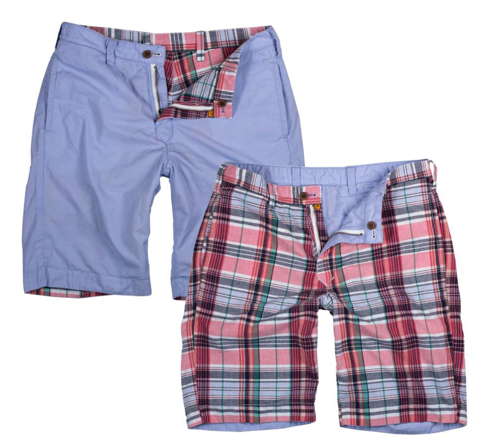 TV Shorts 4