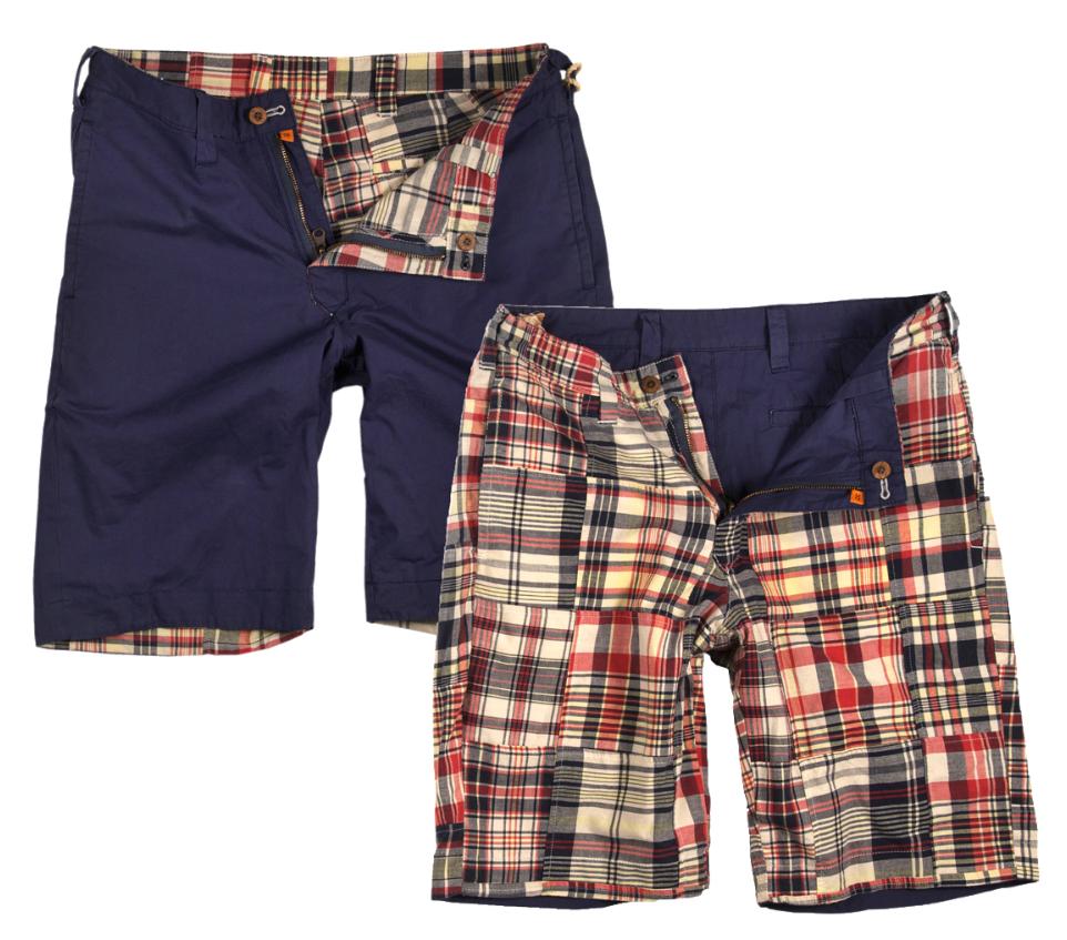 TV Shorts 6