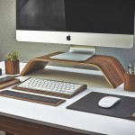 Grovemade Premium Desk Collection