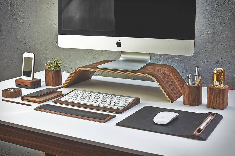 grovemade-desk-collection