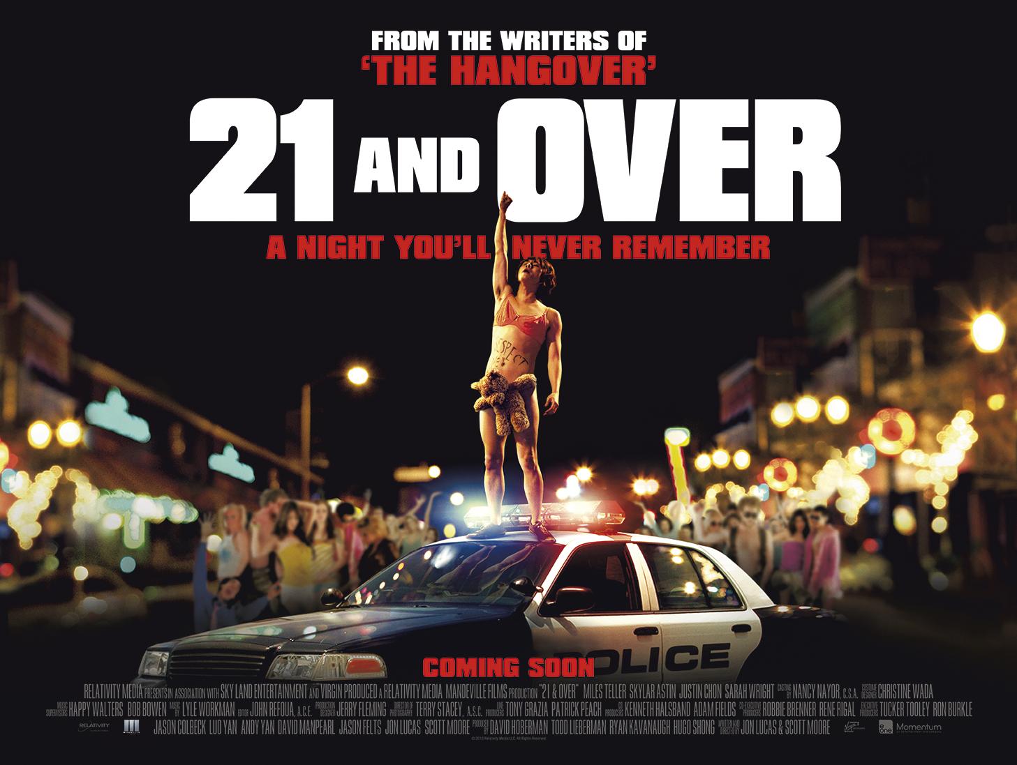 filme online 2013