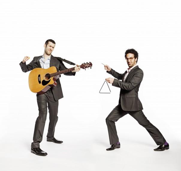 Dave&Ethan-105_Sensual_Jams