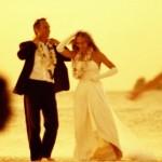 Grooms Survival Guide – Pre-Wedding Responsibilities