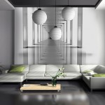 Infinity Walls by Pixers