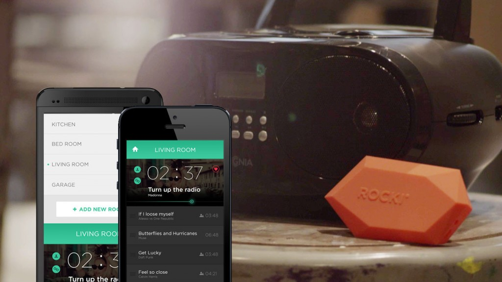 ROCKI-plugin-n-app