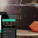 Breathe New Life Into Your Speakers with a Rocki WiFi Media Player
