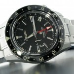 Grand Seiko Spring Drive – The Most Advanced Watch in the World