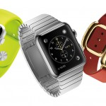 The New Wearable Tech From Apple