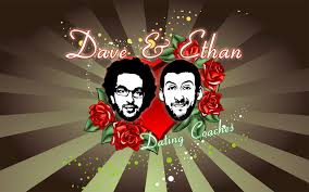 dave and ethan