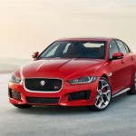 The XE May Be a Poor Man's Jaguar, But It has Expensive Potential