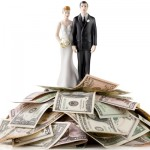 Grooms Survival Guide – 3 Tips for Budgeting Your Wedding