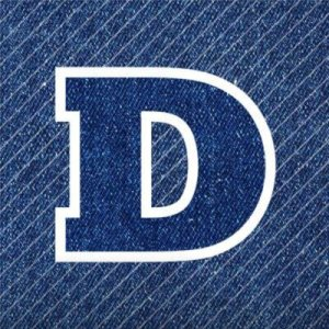DMarge