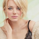 Women We Love – Emma Stone
