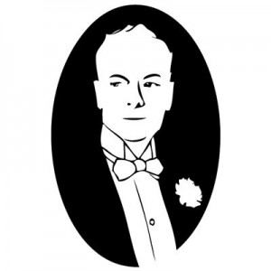 Gentleman's Gazette