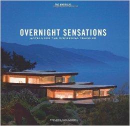 Overnight Sensations