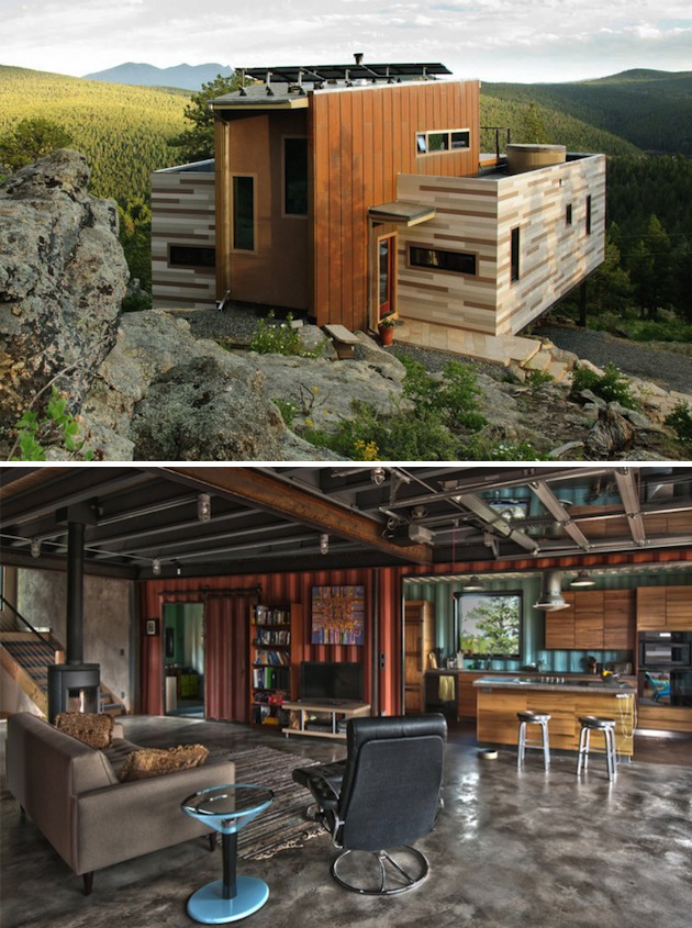Shipping-Container-Home 2