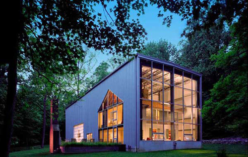 Shipping Container Homes 10 & 20 Most Incredible Container Homes Known to Man - Urbasm