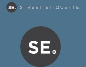 Street-Etiquette-logo