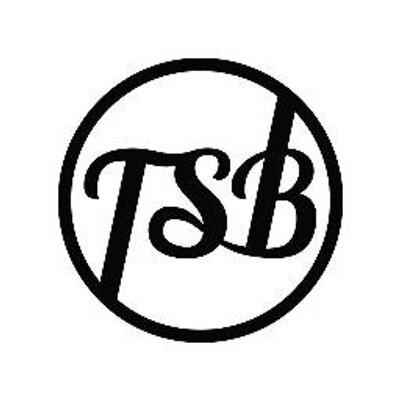 TSB Men