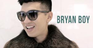 bryan-boy