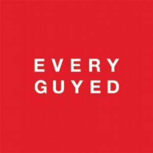 everyguyed