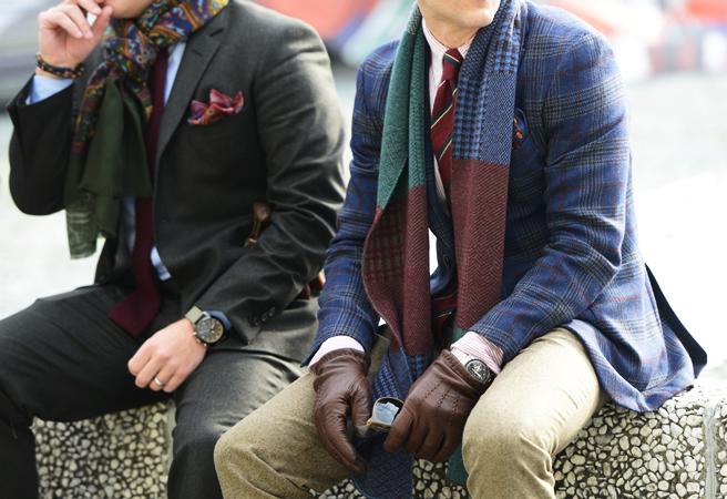 men-street-styles-plaid