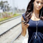 Zipbuds PRO – Because Your Headphones Should Work as Hard as You