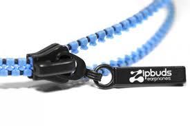 zipbuds 3