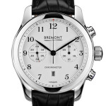 Watch We Love – Bremont ALT1-C/PW Chronograph