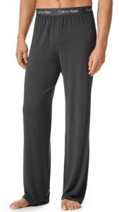 Calvin Klein Lounge pants
